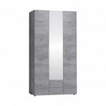 Modular cabinets 3 doors